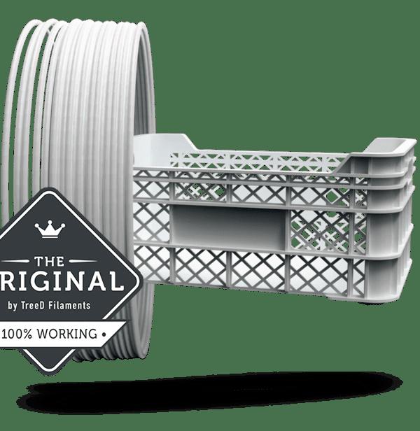 Carbon-3D-Printing-Filament-Carbonium-original-150x150