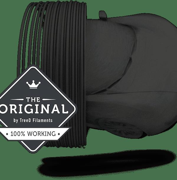 Carbon-3D-Printing-Filament-Carbonium-original