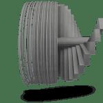 Concrete-3d-Printing-Filament-150x150