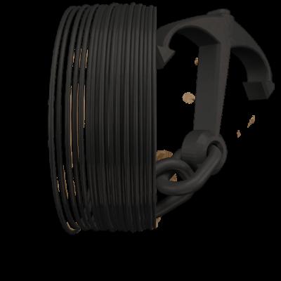 Longchain-Strong-Pa-3D-Printing-Filament
