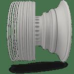 Marble-Monumental-3d-Printing-Filament-150x150