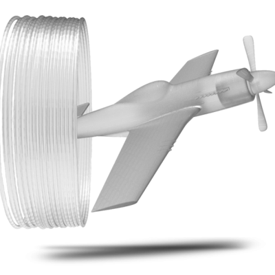 P51-3d-treed filament
