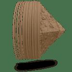 Sand-3d-Printing-Filament-150x150