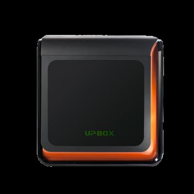 stampante-3d-up-box-garanzia-italia