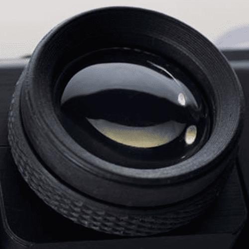 Case studies – Stampa 3D nella Fotografia