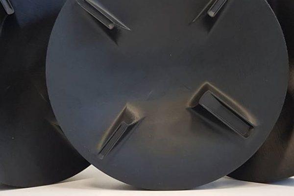 cerchioni stampa 3d prototipo macchina