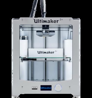stampante 3d ultimaker