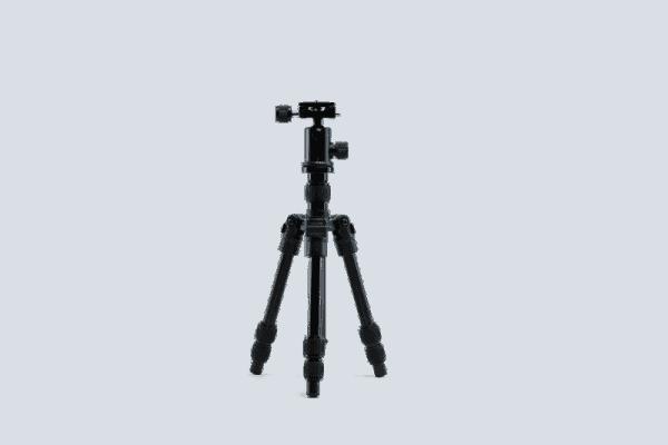 Industrial Pack EinScan-Pro 2X Pro 2X Plus 1