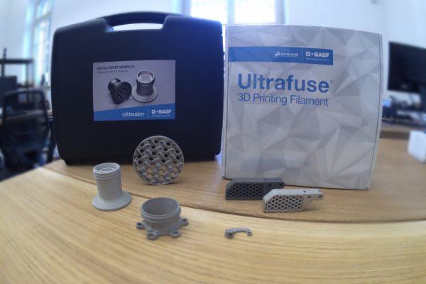 stampa 3d metallo BASF (1)