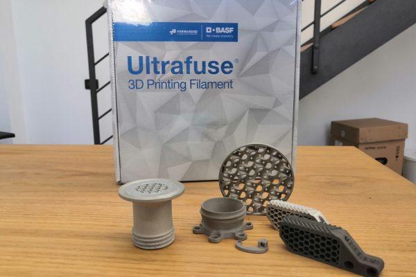 stampa 3d metallo BASF (33)
